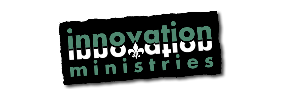 Innovation Ministries